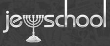 Jewschool
