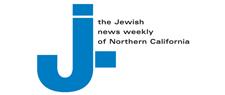 J Weekly